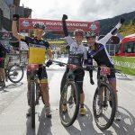 Bike Marathon