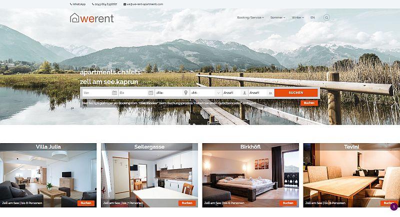 we-rent-apartments.com